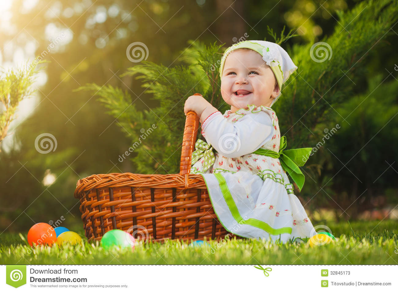 Image result for baby in park