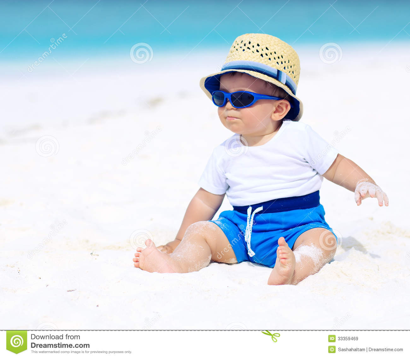 baby sunglasses 68et  baby sunglasses