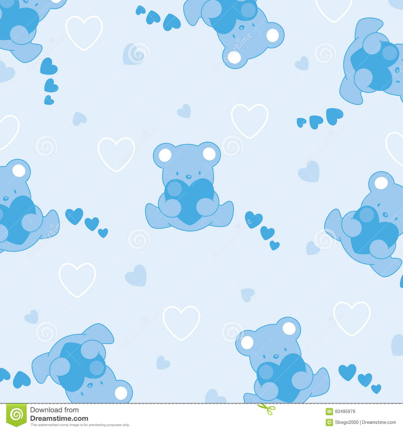 happy teddy bear wallpaper hd