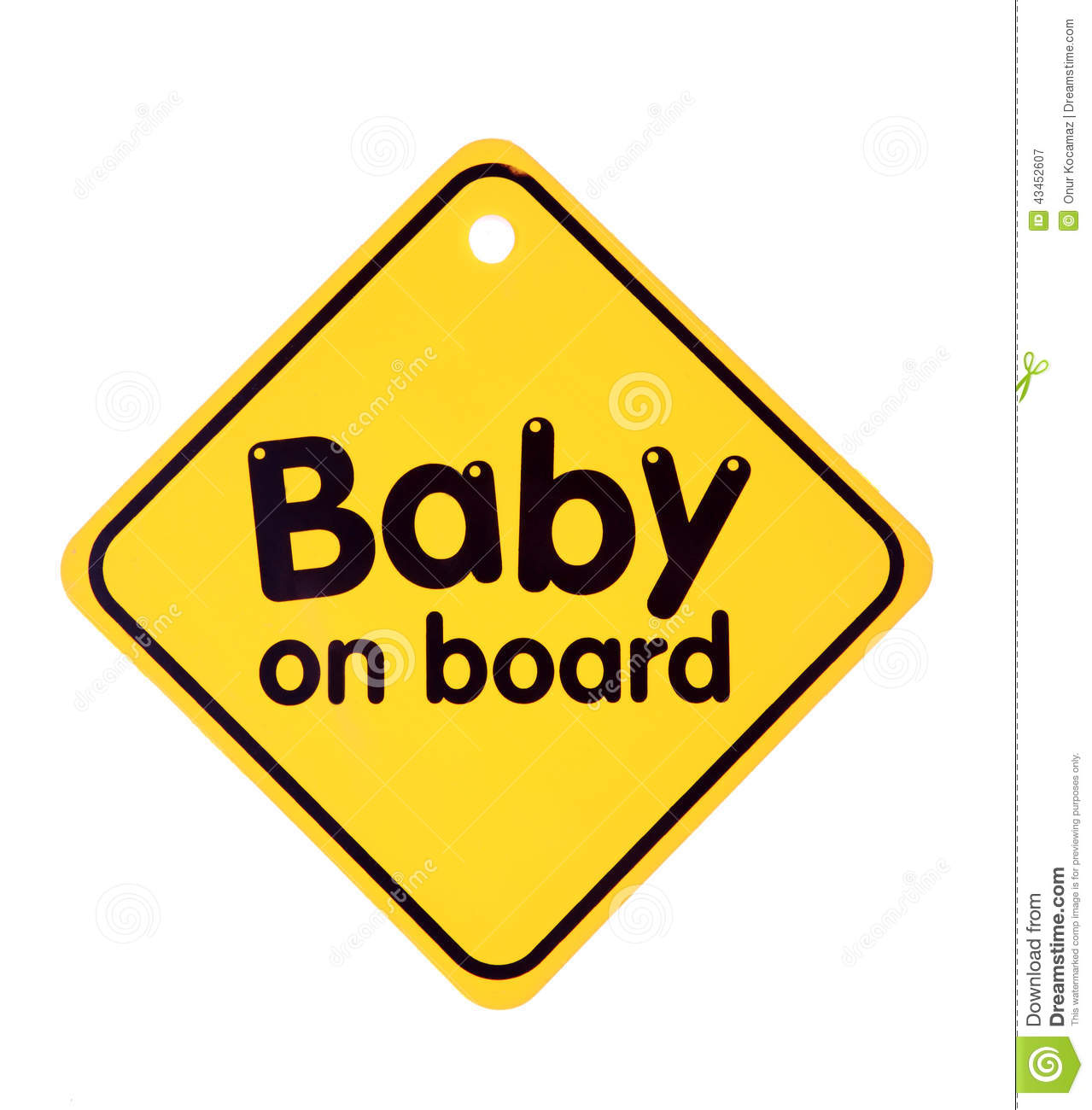 Baby On Board Sign Stock Photo  Image 43452607. Air Conditioning Repair Camarillo. Microsoft Dynamic Gp Training. Detoxification Of Alcohol Drug Rehab Tampa Fl. Huntington National Bank Online. Medical Lab Technician Training. Square Body Chevy Trucks Careers In Theology. Domin 8 Enterprise Solutions. Influence Mapping Software Moving To Wyoming