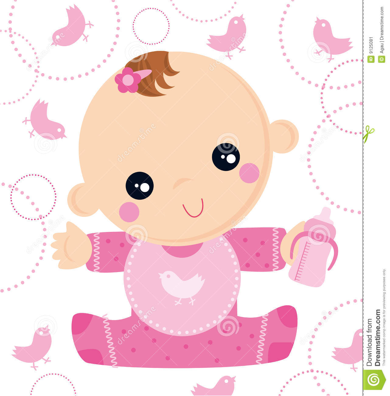 Born Stock Illustrations – 28,381 Born Stock Illustrations, Vectors ...