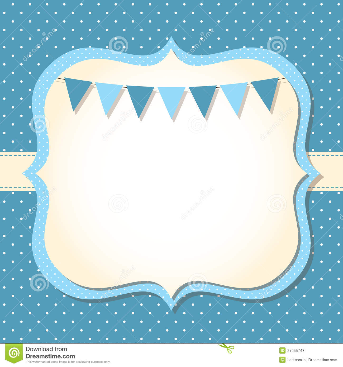 clipart for baby shower cards - photo #2
