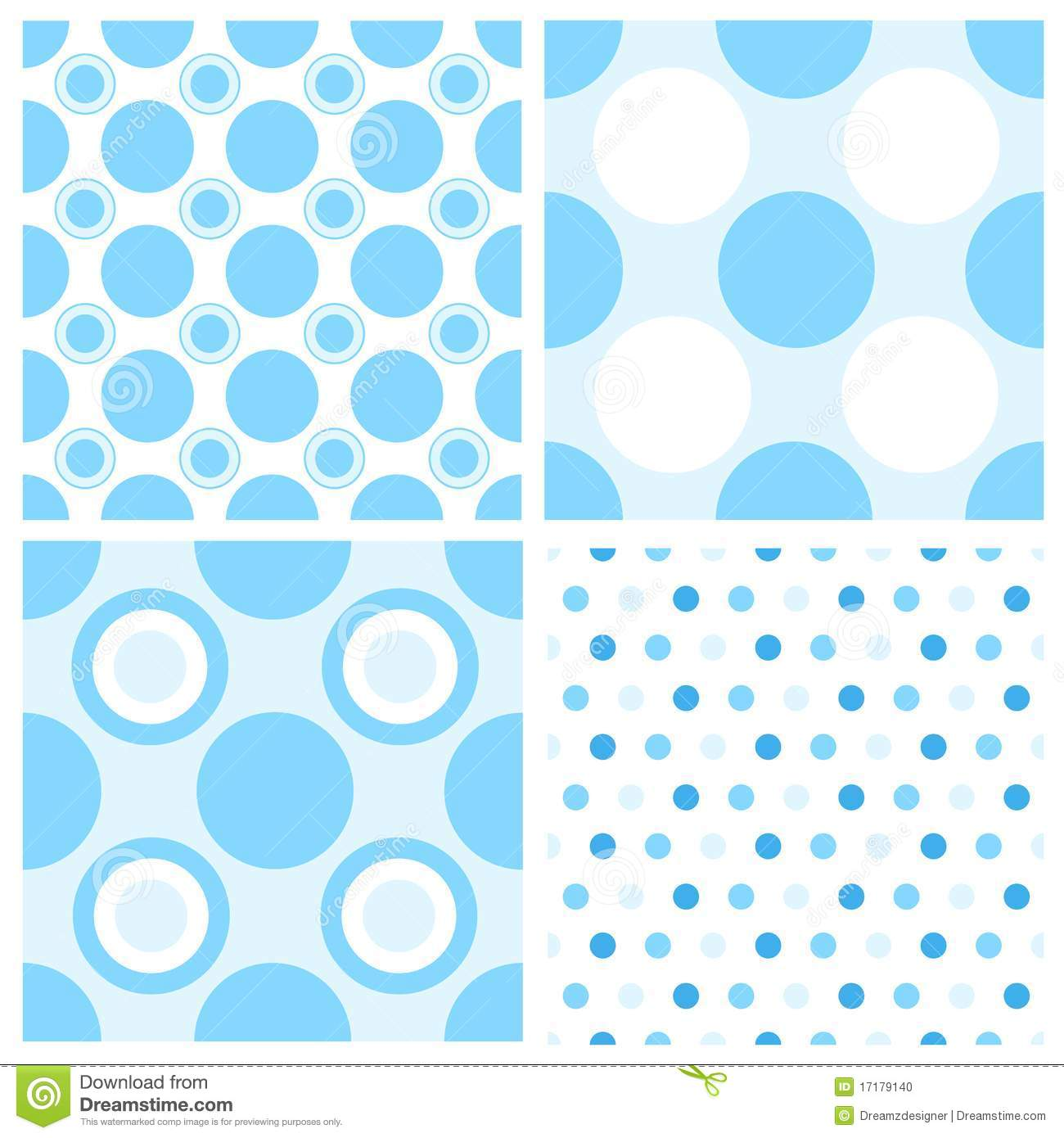 Baby boy background stock vector. Illustration of ...