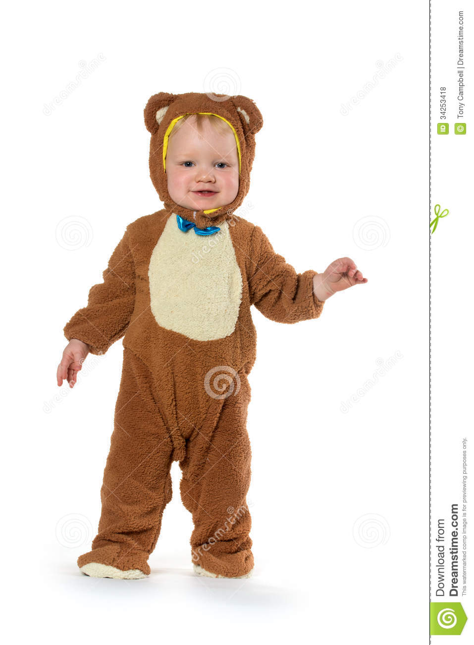 Halloween Costumes For 8 Month Old Boy