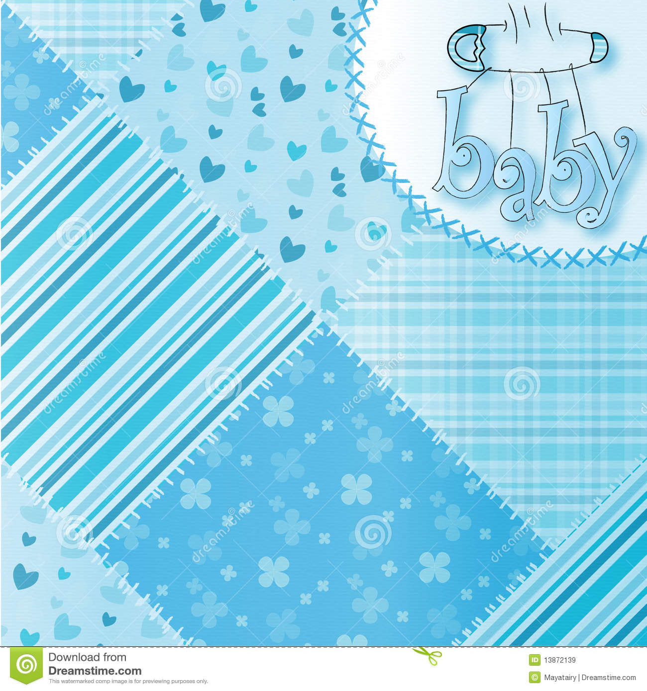 baby boy birth royalty free stock images