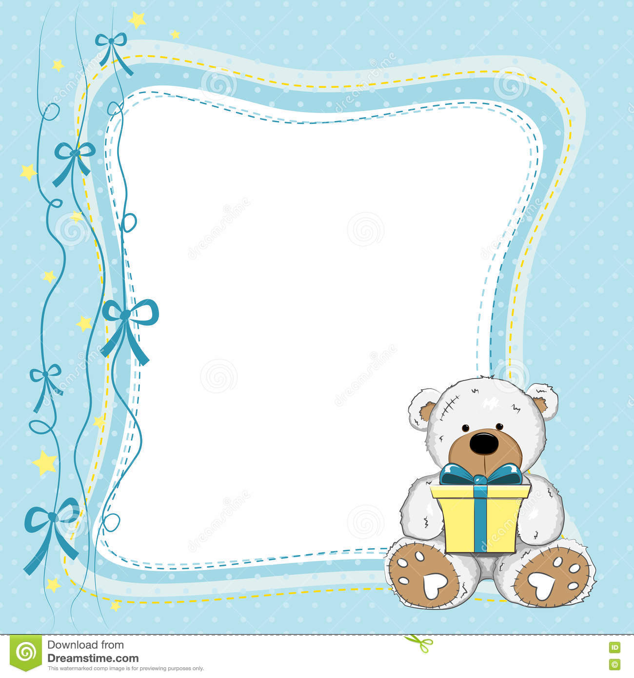 First Birthday Invitation For Baby Boy is luxury invitations example