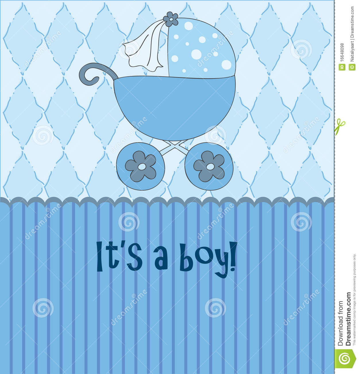 Free Baby Shower Invitation as nice invitations example