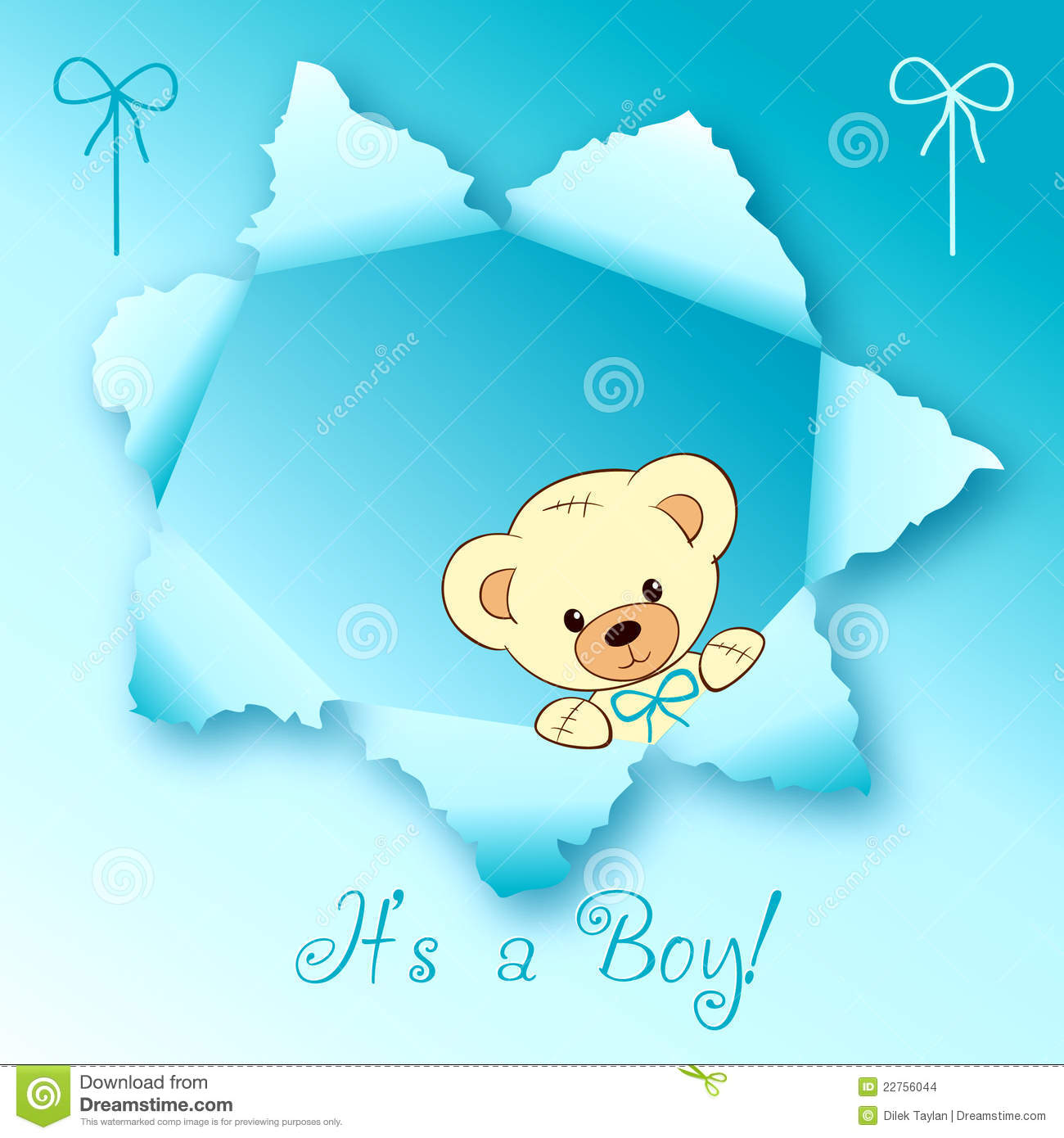 baby boy design simple small house design