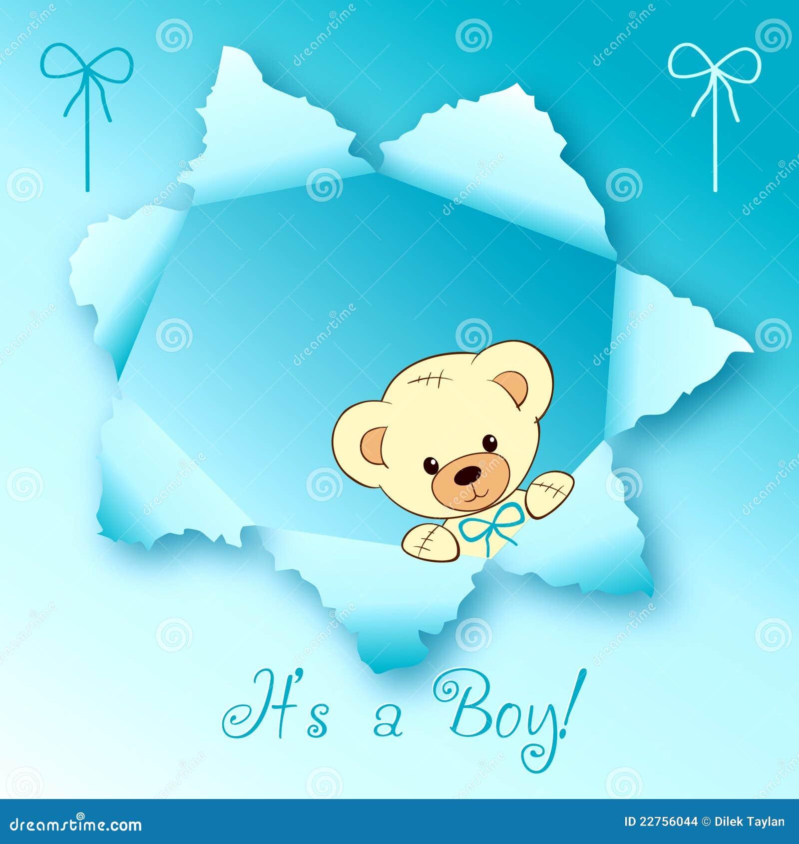 Открытка ватсап с днем рождения сына