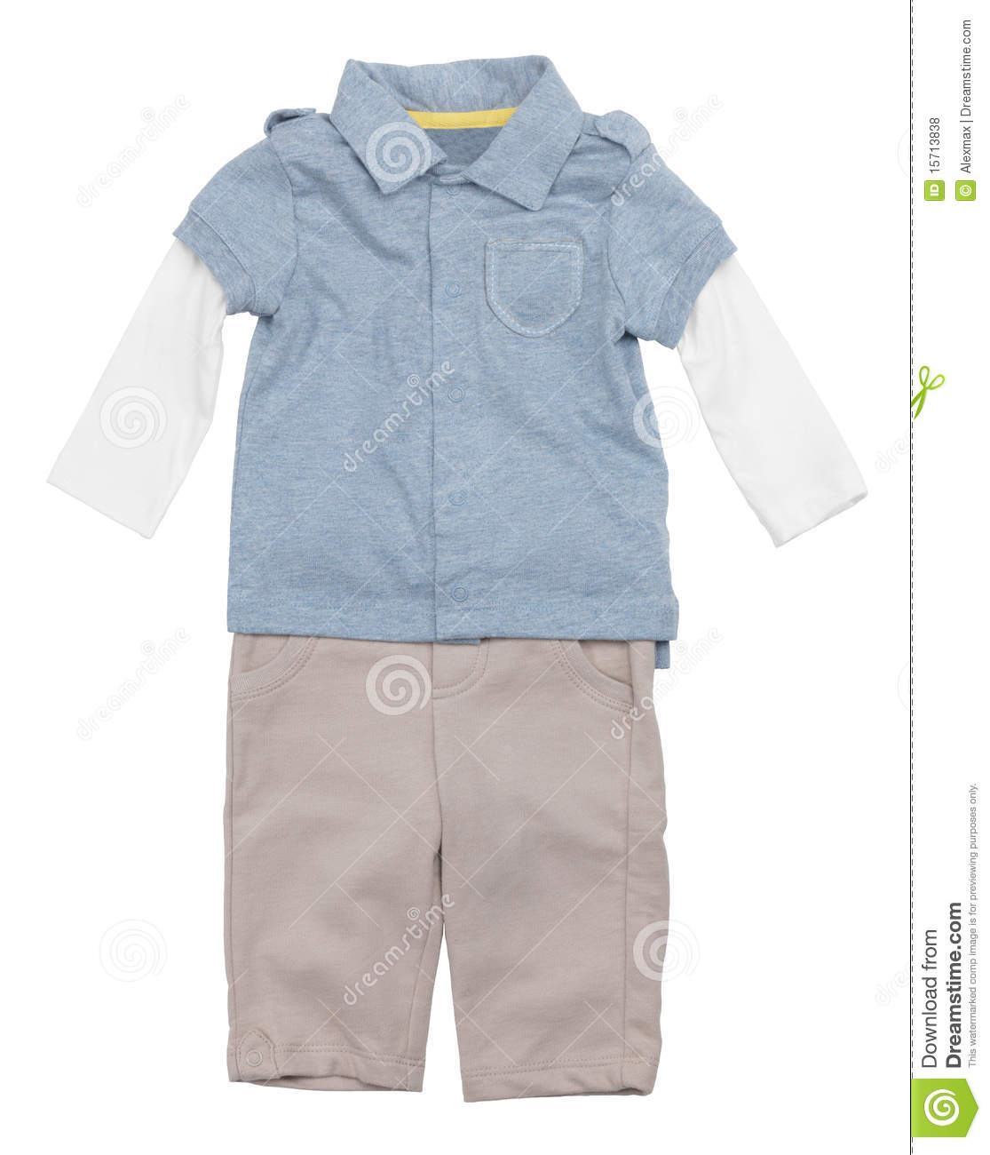 Boys' Clothing: Free Shipping on orders over $45 at oraplanrans.tk - Your Online Boys' Clothing Store! Get 5% in rewards with Club O! Skip to main content FREE Shipping & Easy Returns* Search. Earn Rewards with Overstock. Missed Rewards. You've missed out on Club O Rewards! Join Club O now and start earning.