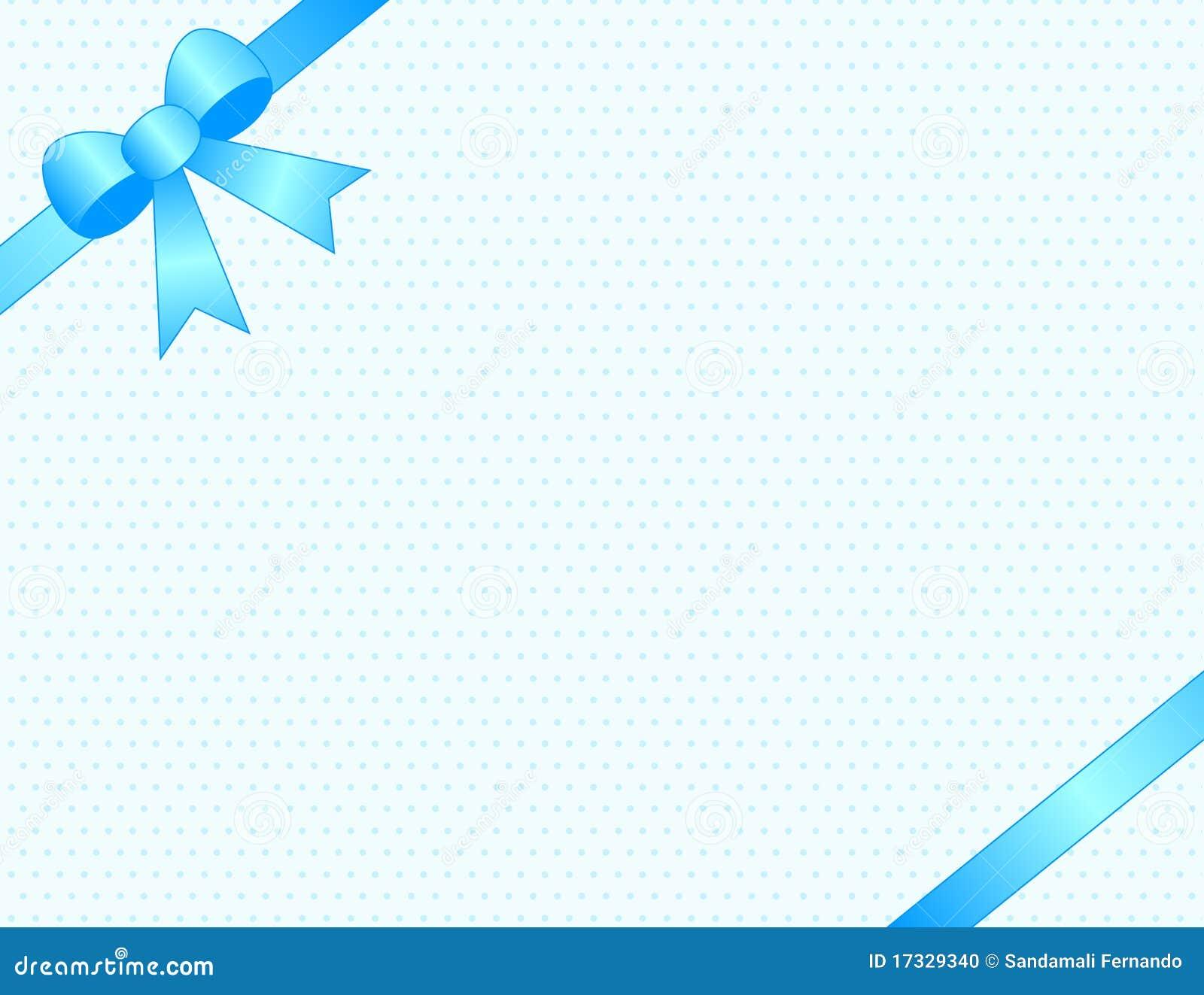 Baby Boy Invitation Stock Photo - Image: 17329340