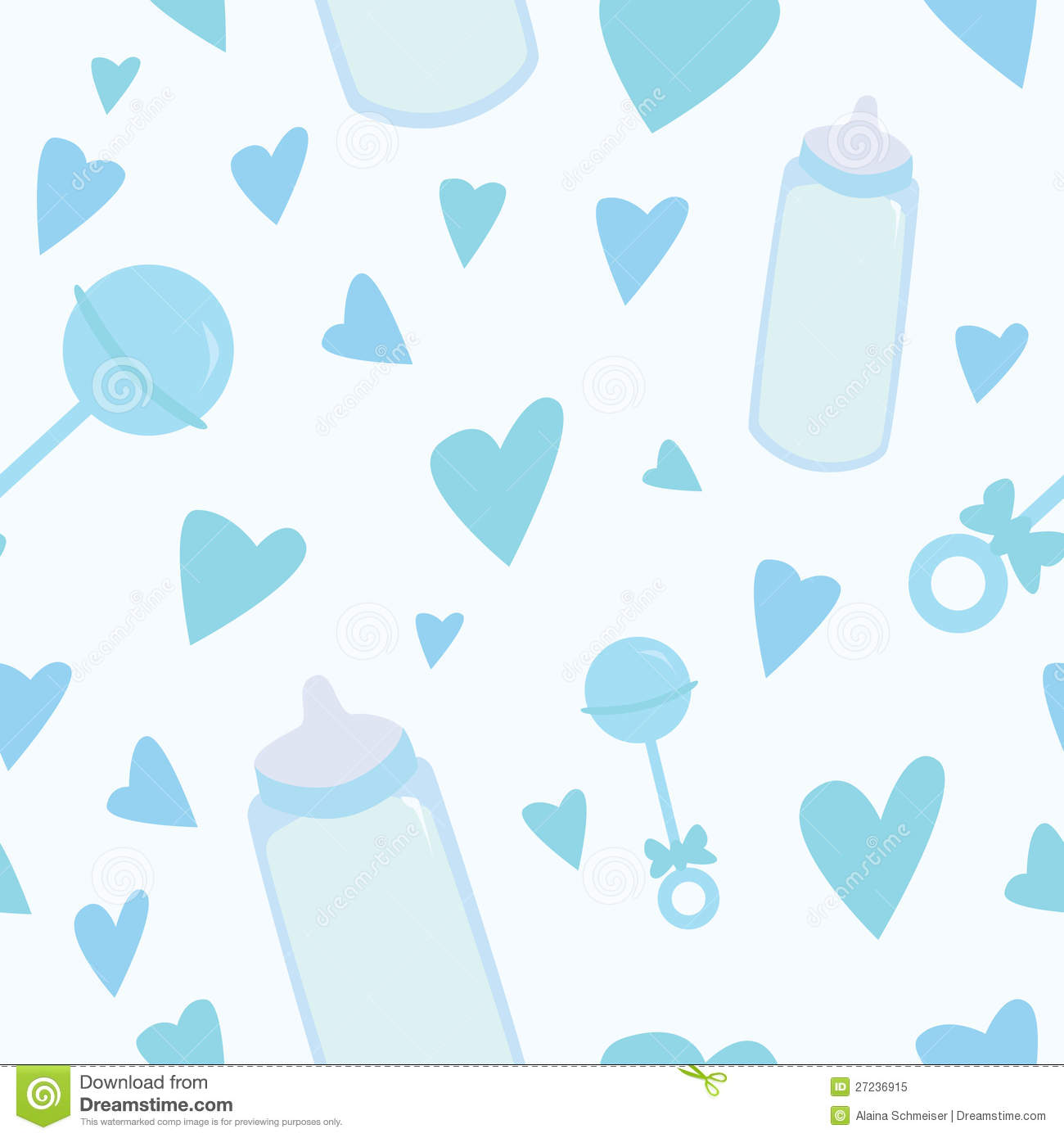 More similar stock images of   Baby Boy Pattern  Baby Boy Patterns