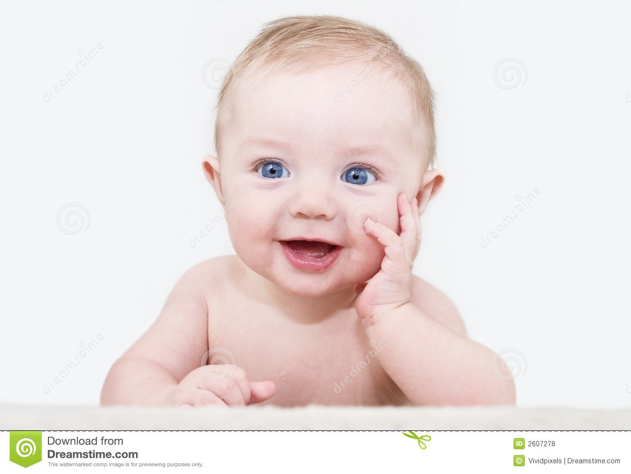 boy stock photos - royalty free stock images