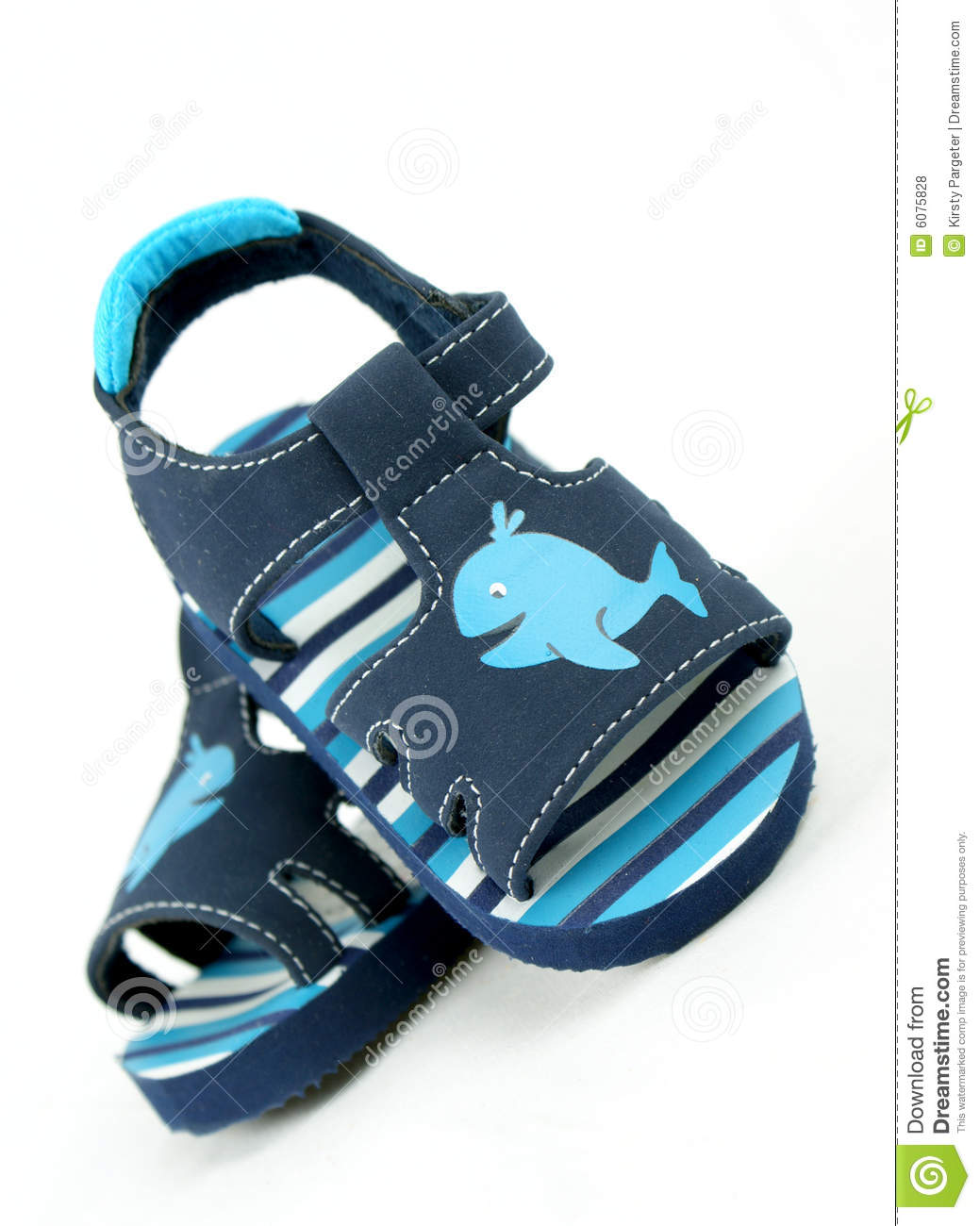 Shop for baby boy sandals online at Target. Free shipping on purchases over $35 and save 5% every day with your Target REDcard.