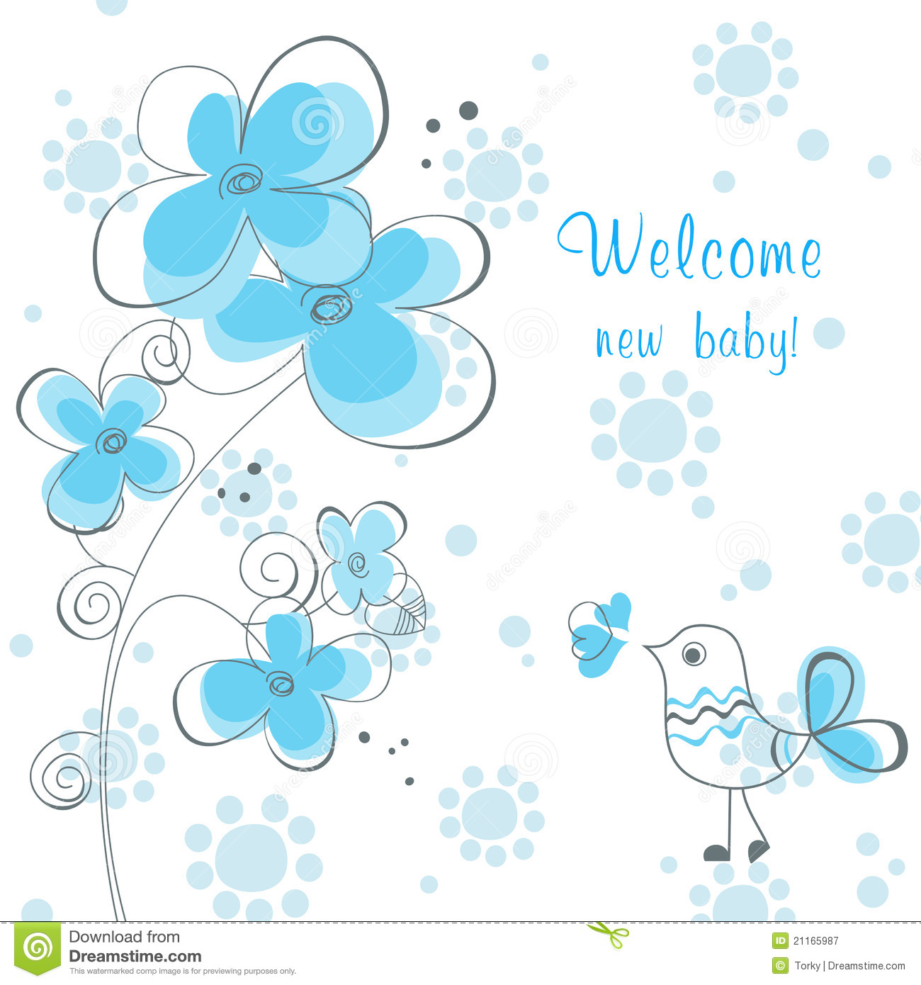 baby boy clipart shower - photo #43