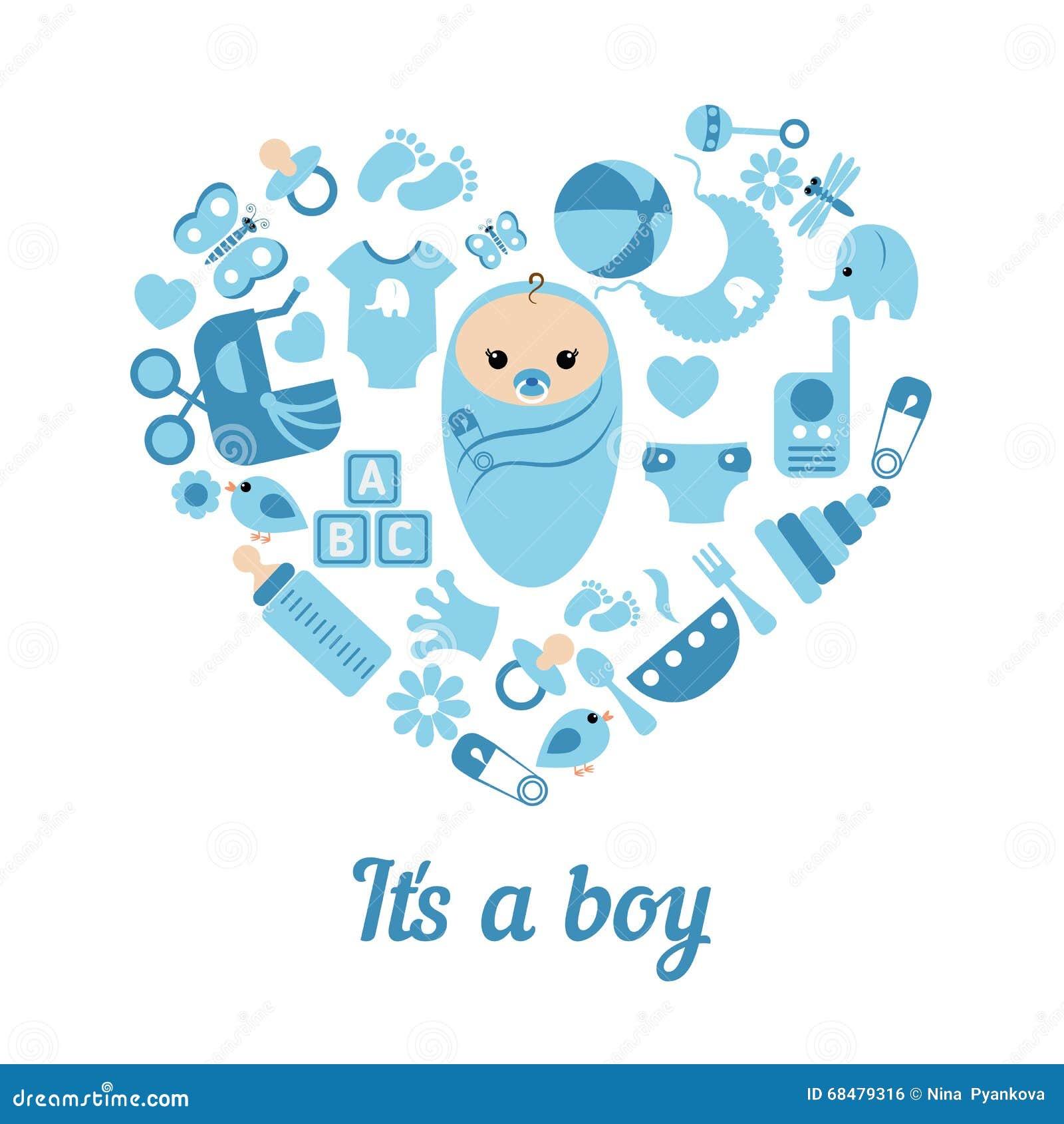 baby boy symbols wwwpixsharkcom images galleries