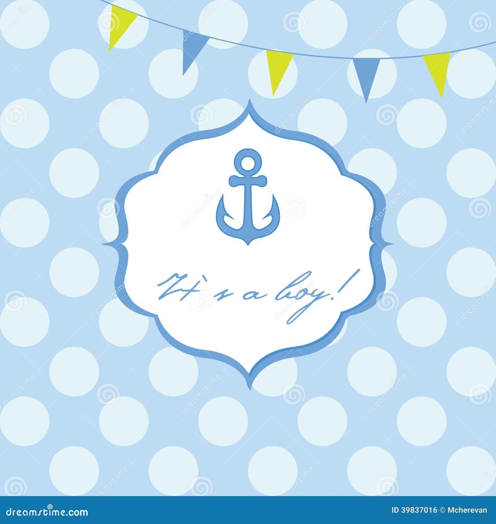 Pirate Baby Shower Invitation as nice invitations sample