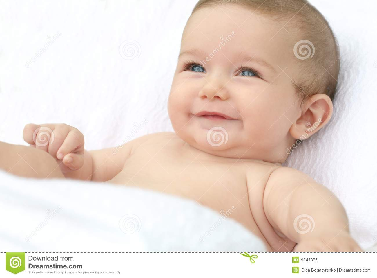 Smiling Infant Cute Smiling Babies Download Cute Smile Baby