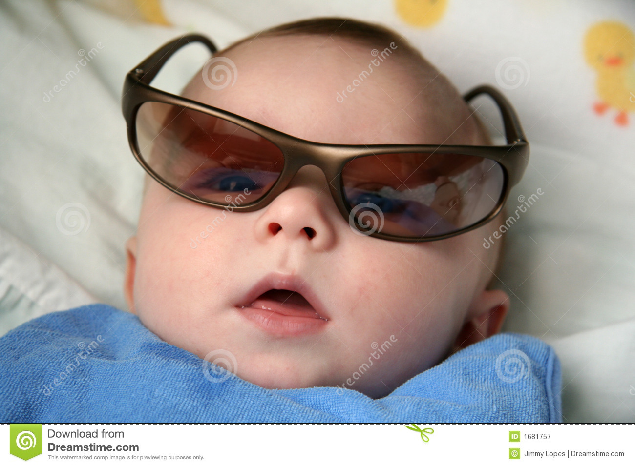 Shop Baby Boy Sunglasses. Great selections and deals on baby sunglasses.