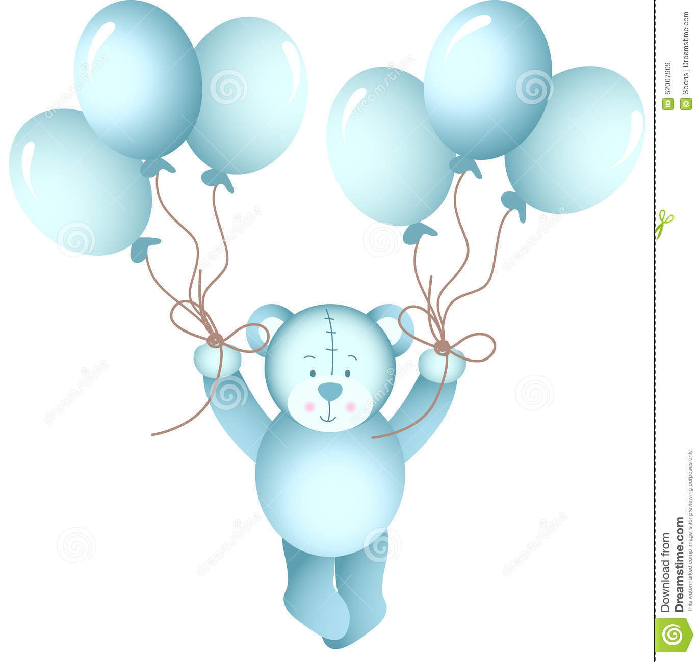 Printable Teddy Bear Baby Shower Invitations as Unique Design To Create Best Invitations Sample