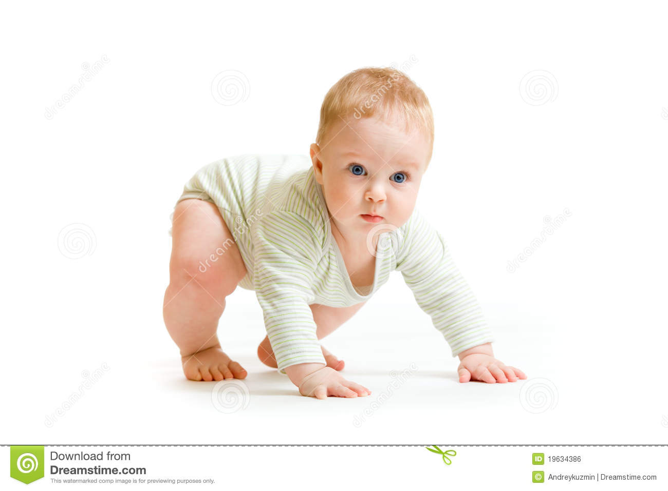 Trying for a baby help