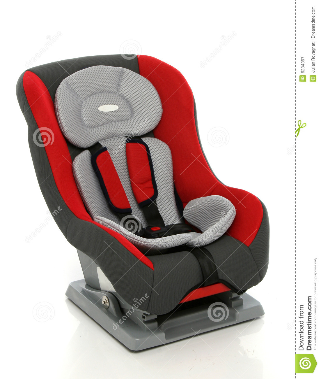 Baby Car Chair Prices