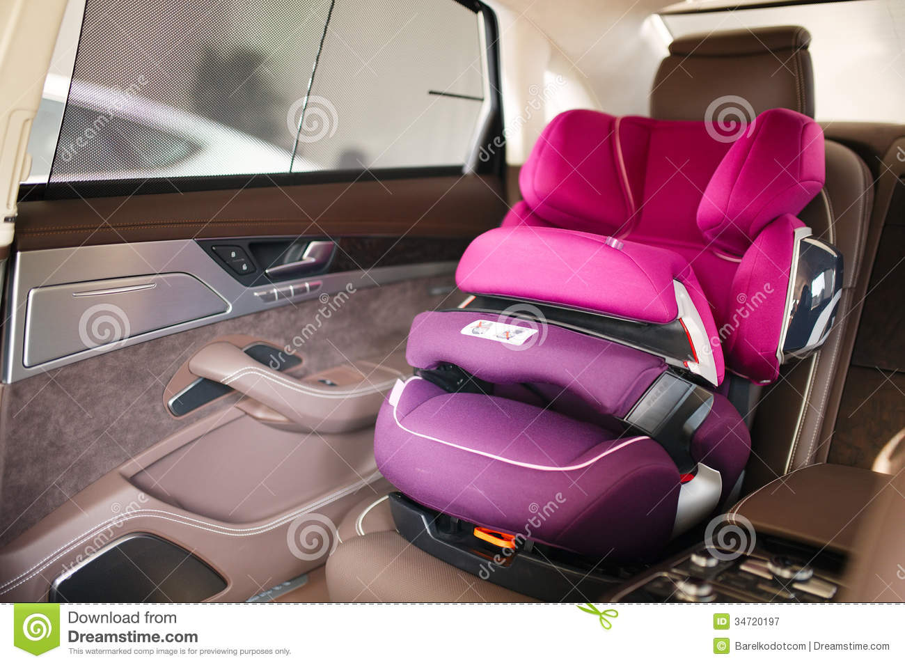 Watch also Wholesale Hetalia Body Pillow besides A 52181121 furthermore Royalty Free Stock Photography Baby Car Seat Luxury Safety Image34720197 together with 360453170984. on doll stroller car seat