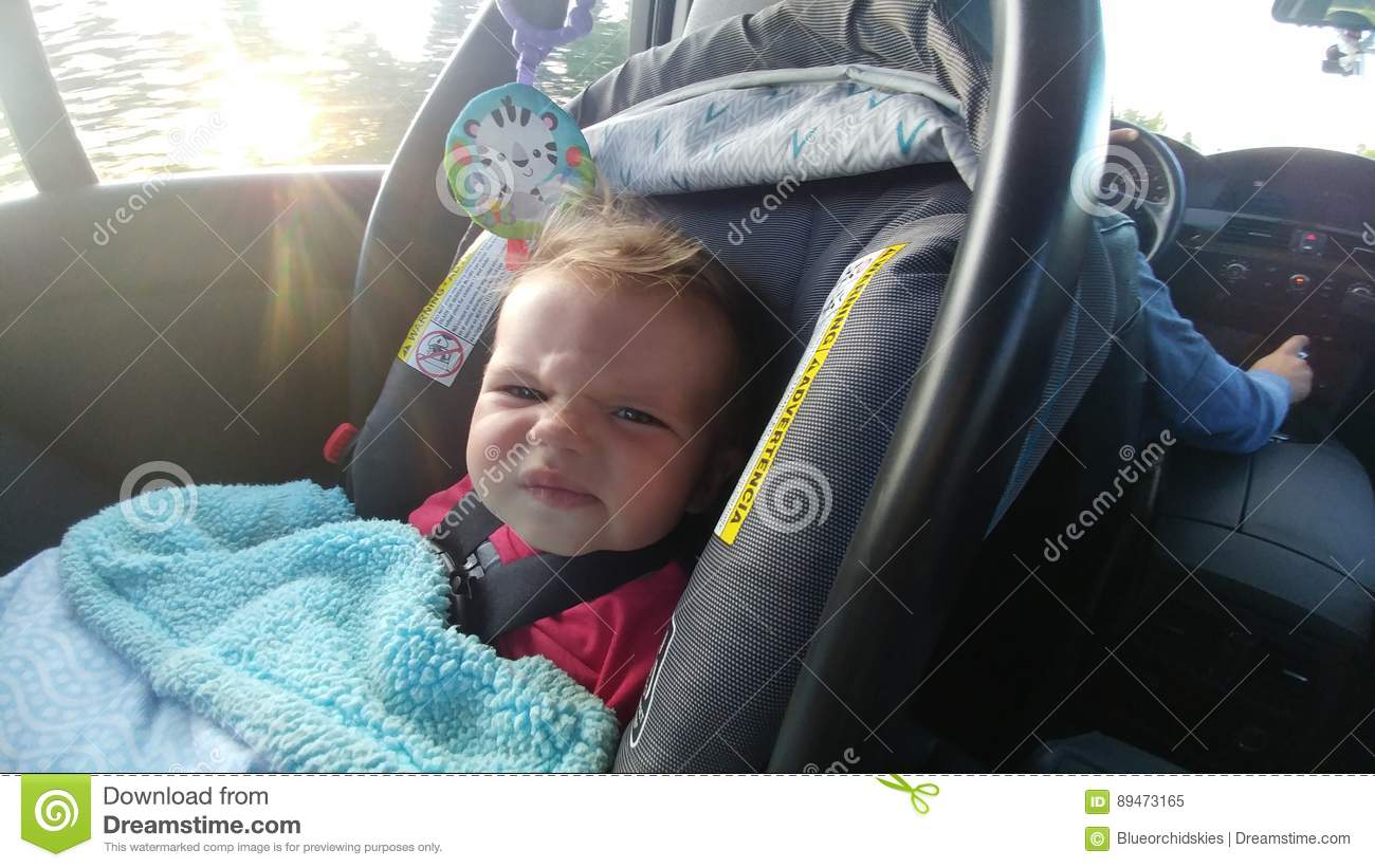 9089d993a Don t Make This Common Car Seat Mistake