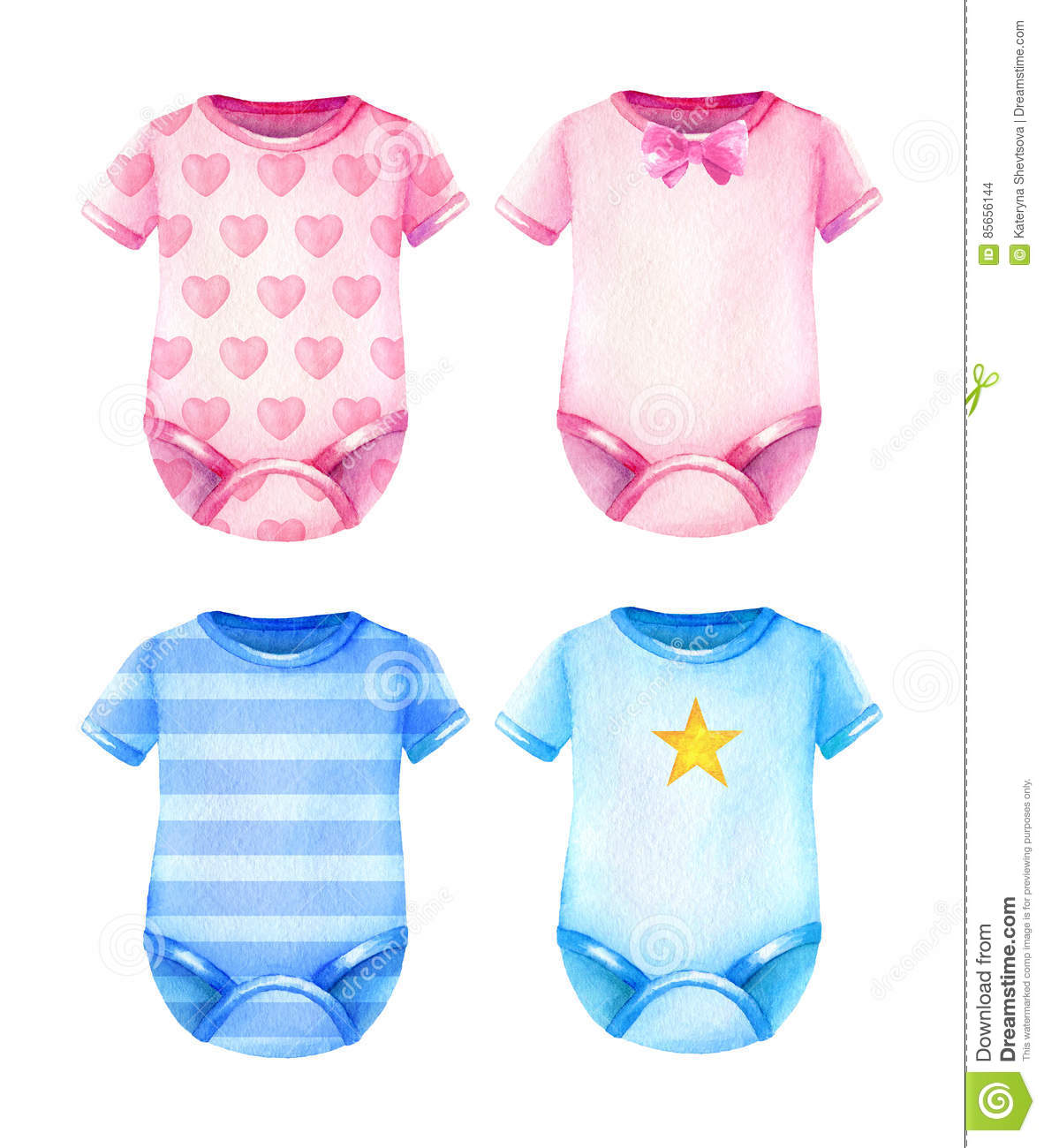 Cute Baby Bodysuits and Kids Shirts I Am The Birthday Boy Little Royaltee