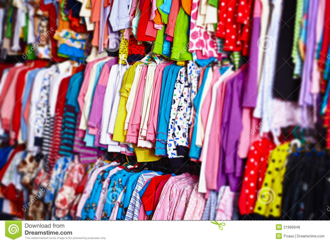 Top Baby Clothing Stores Around Denver В« CBS Denver