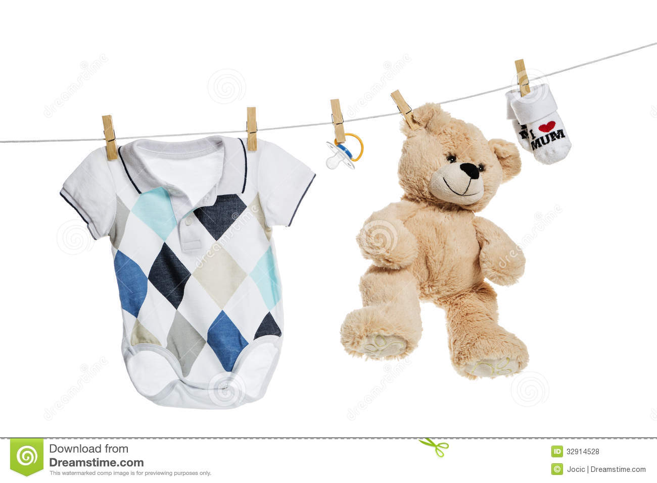 You searched for: baby bear clothes! Etsy is the home to thousands of handmade, vintage, and one-of-a-kind products and gifts related to your search. No matter what you're looking for or where you are in the world, our global marketplace of sellers can help you find unique and affordable options. Let's get started!