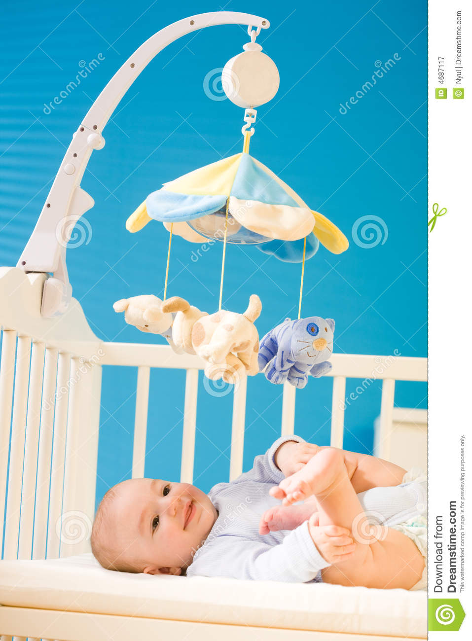 Baby cribs for free - Baby On Crib