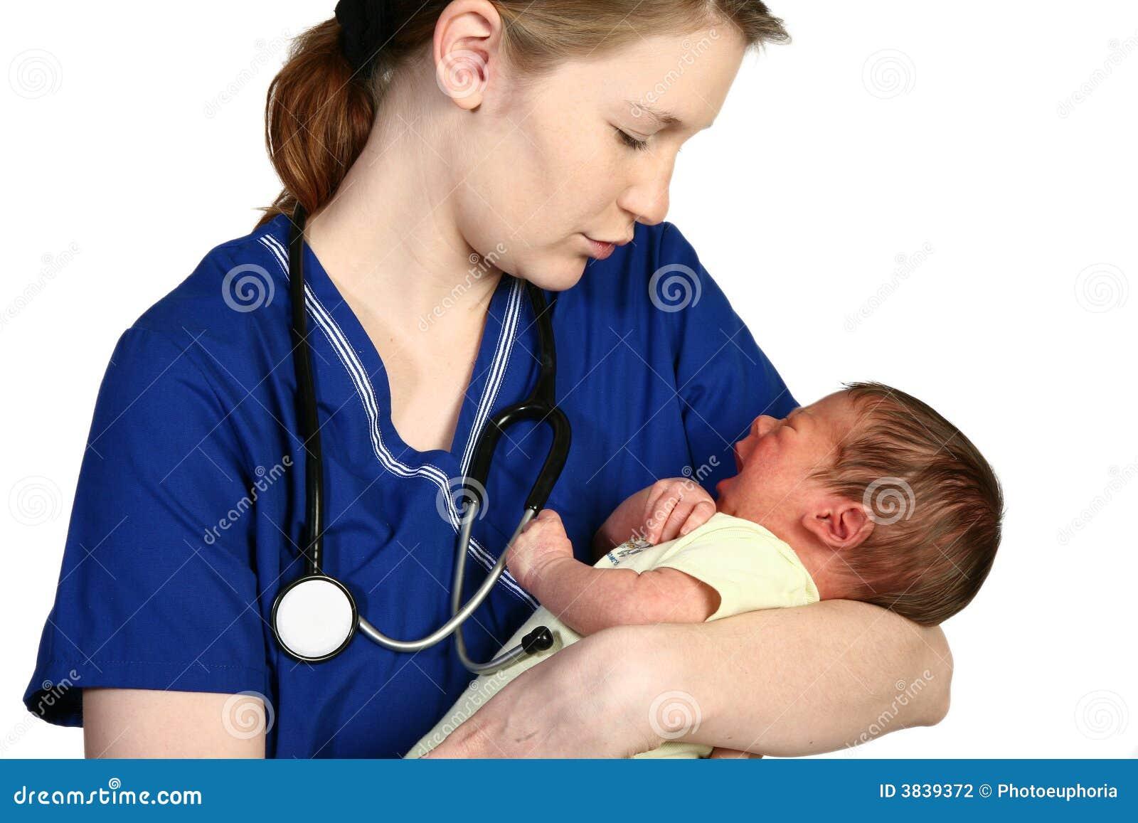 Baby Crying Stock Photography - Image: 3839372