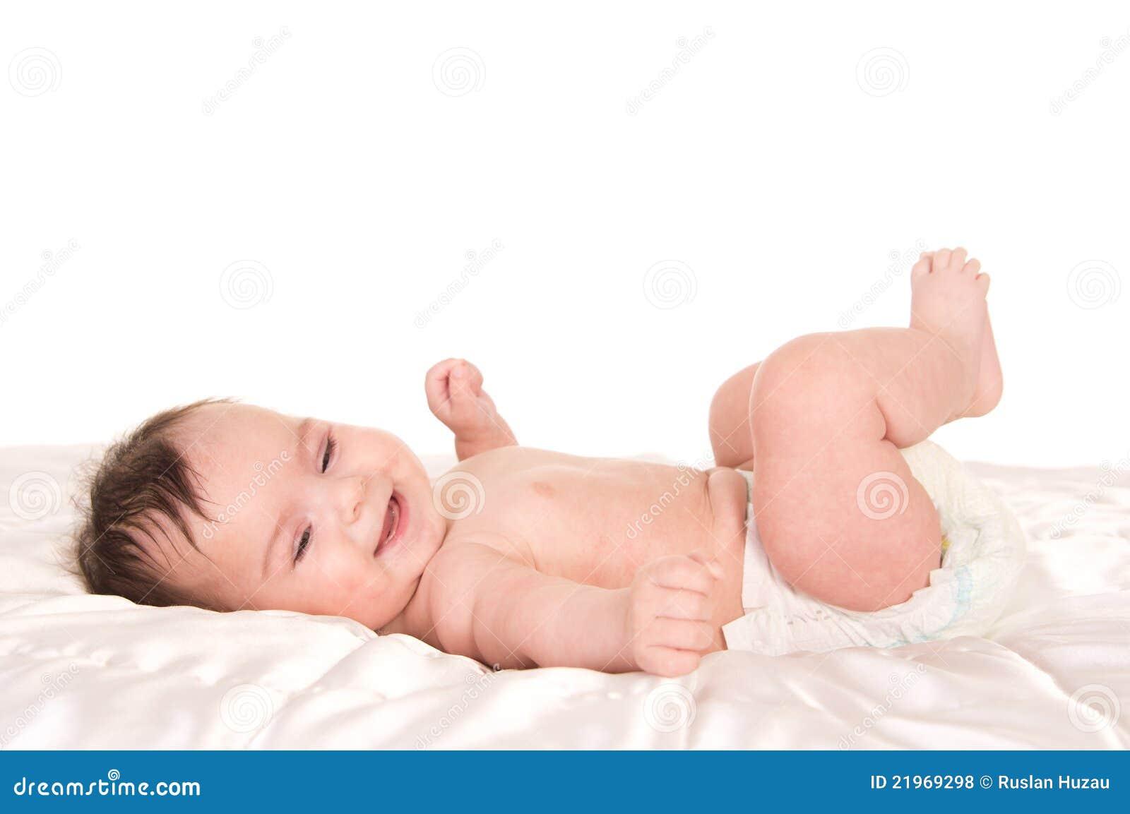 Baby Einstein Exersaucer
