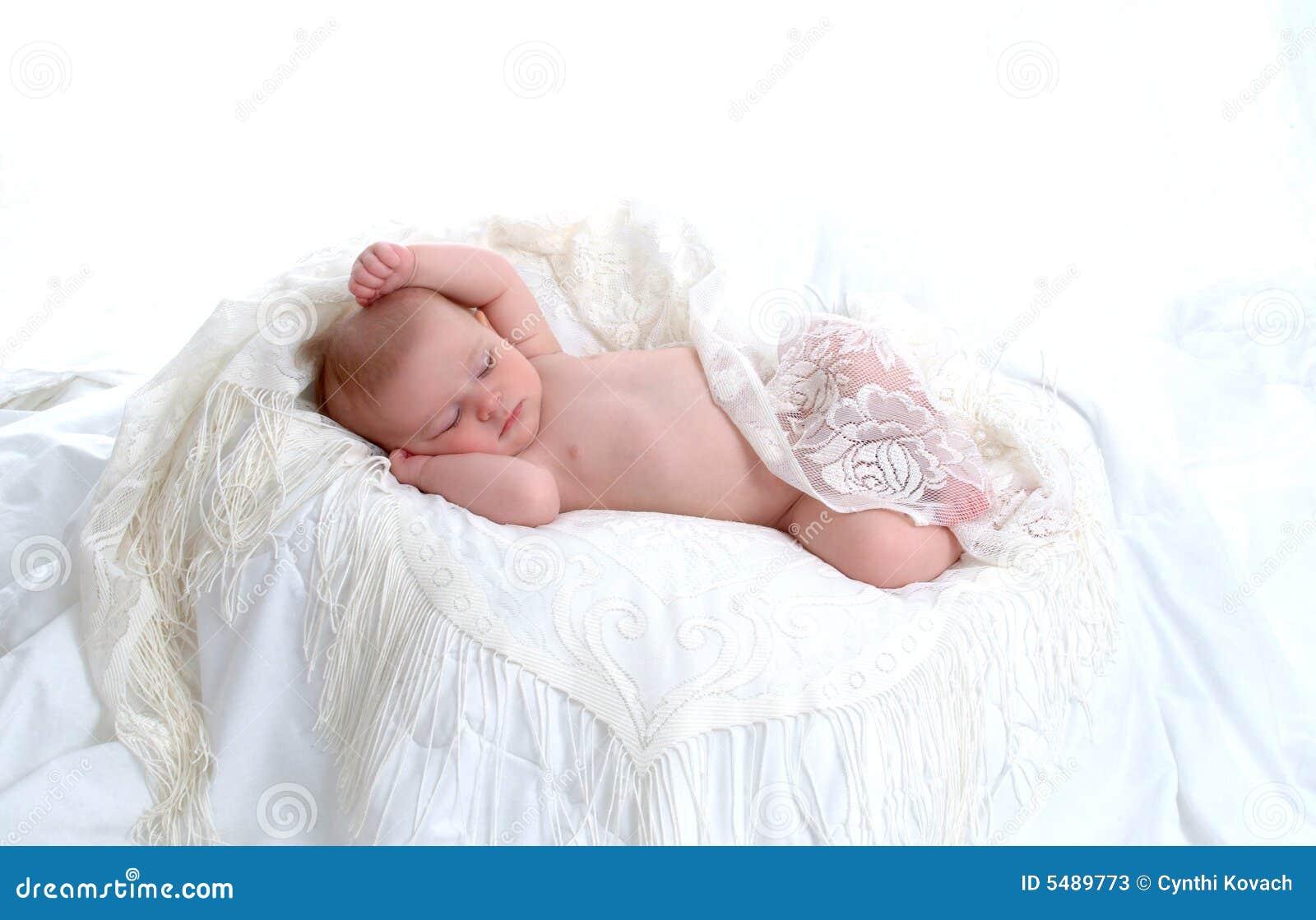 Babydreamer