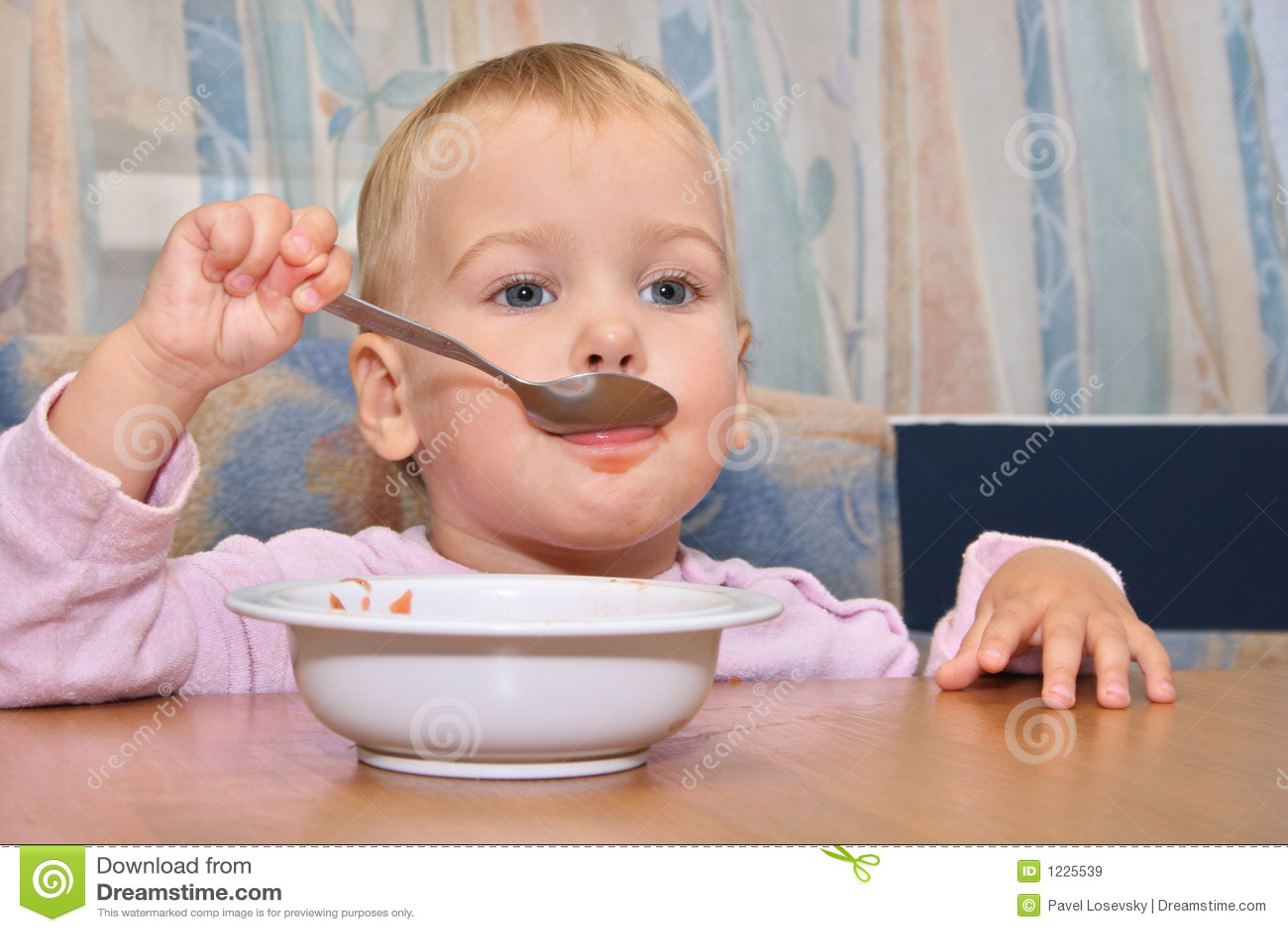 Breakfast Nourish Bowl