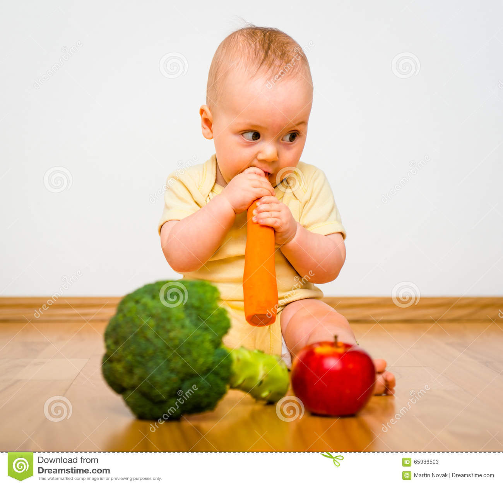 fruits for healthy living i fruit