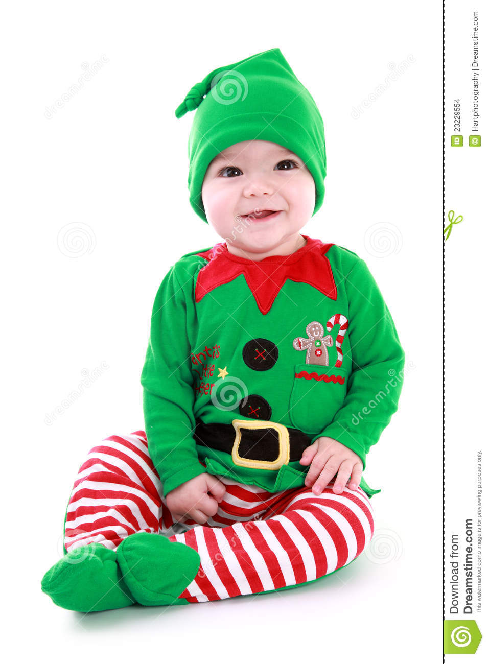baby elf stock images image 23229554 elf hat clipart black and white elf hat clipart free