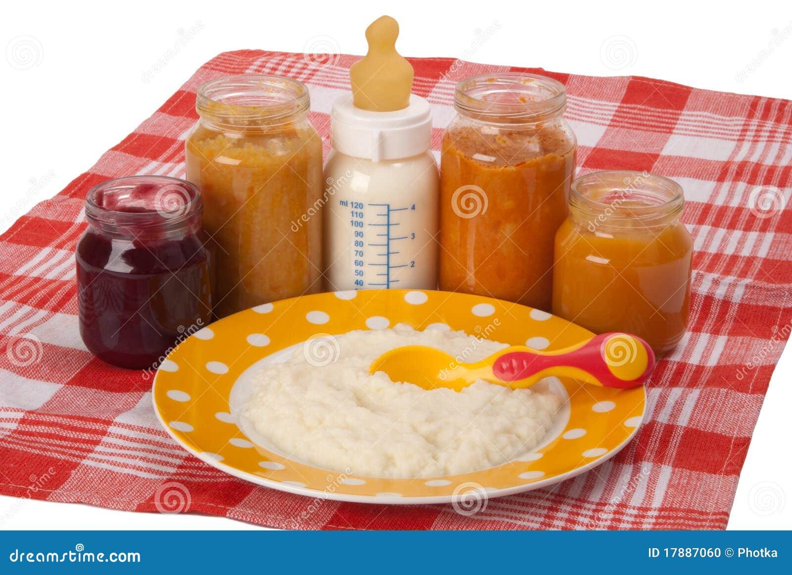 Стол 4 диета для детей рецепты Рецепты для детей