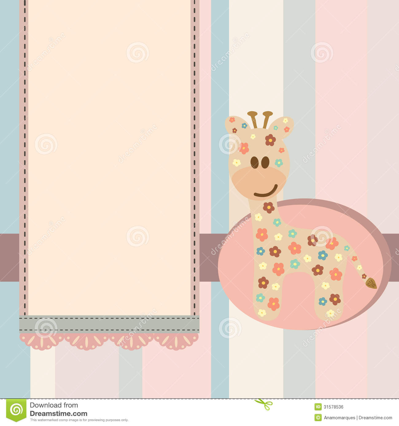 Baby Shower Invitation Card Template was luxury invitations example