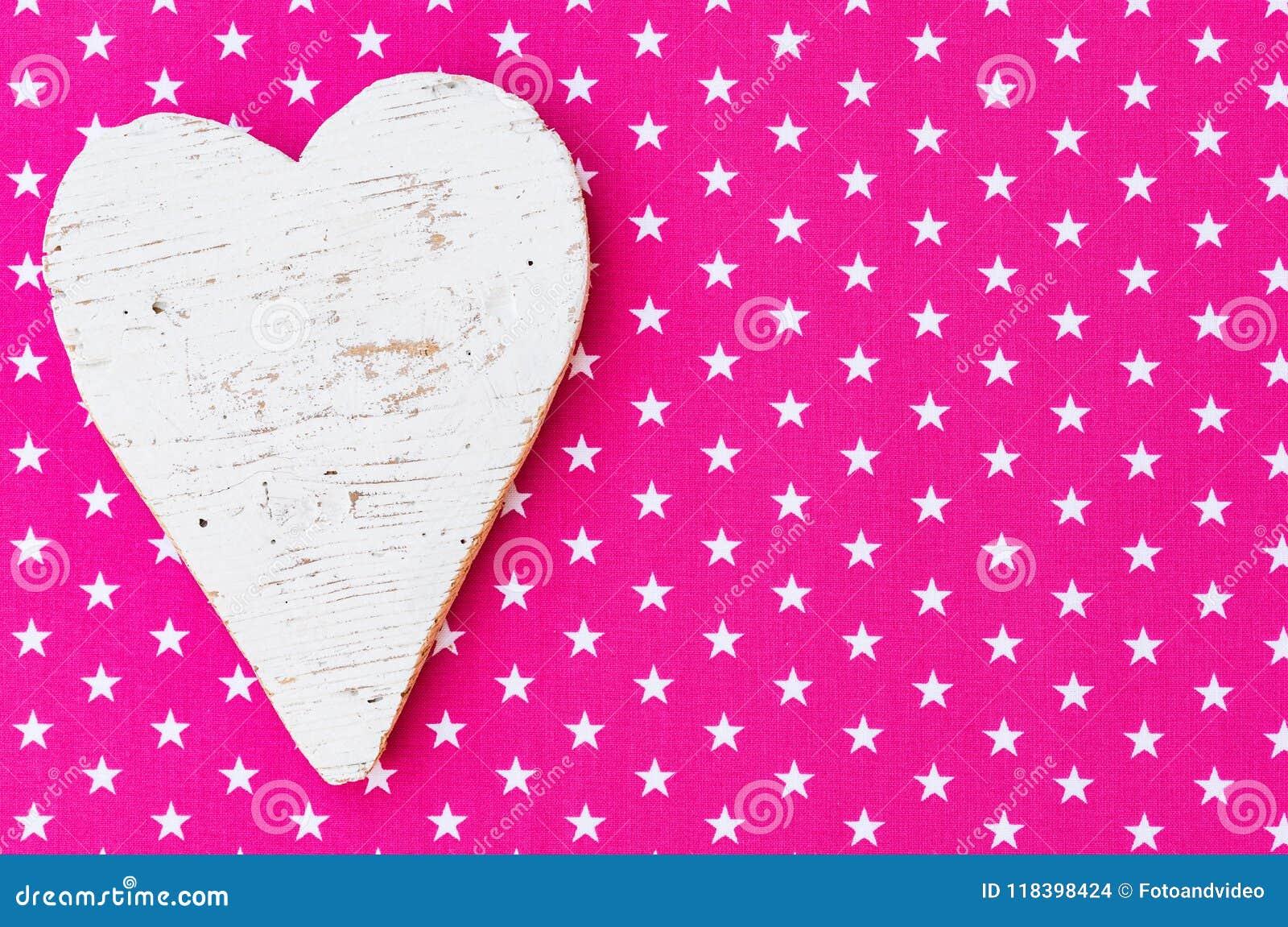 Baby girl birthday greeting card pink background with heart stock baby girl birthday greeting card pink background with heart m4hsunfo