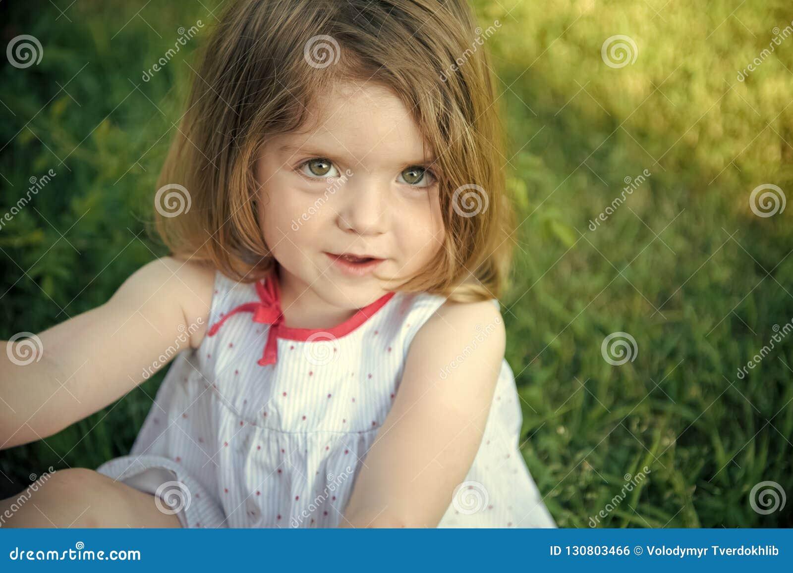 8,8 Baby Girl Brown Eyes Photos - Free & Royalty-Free Stock