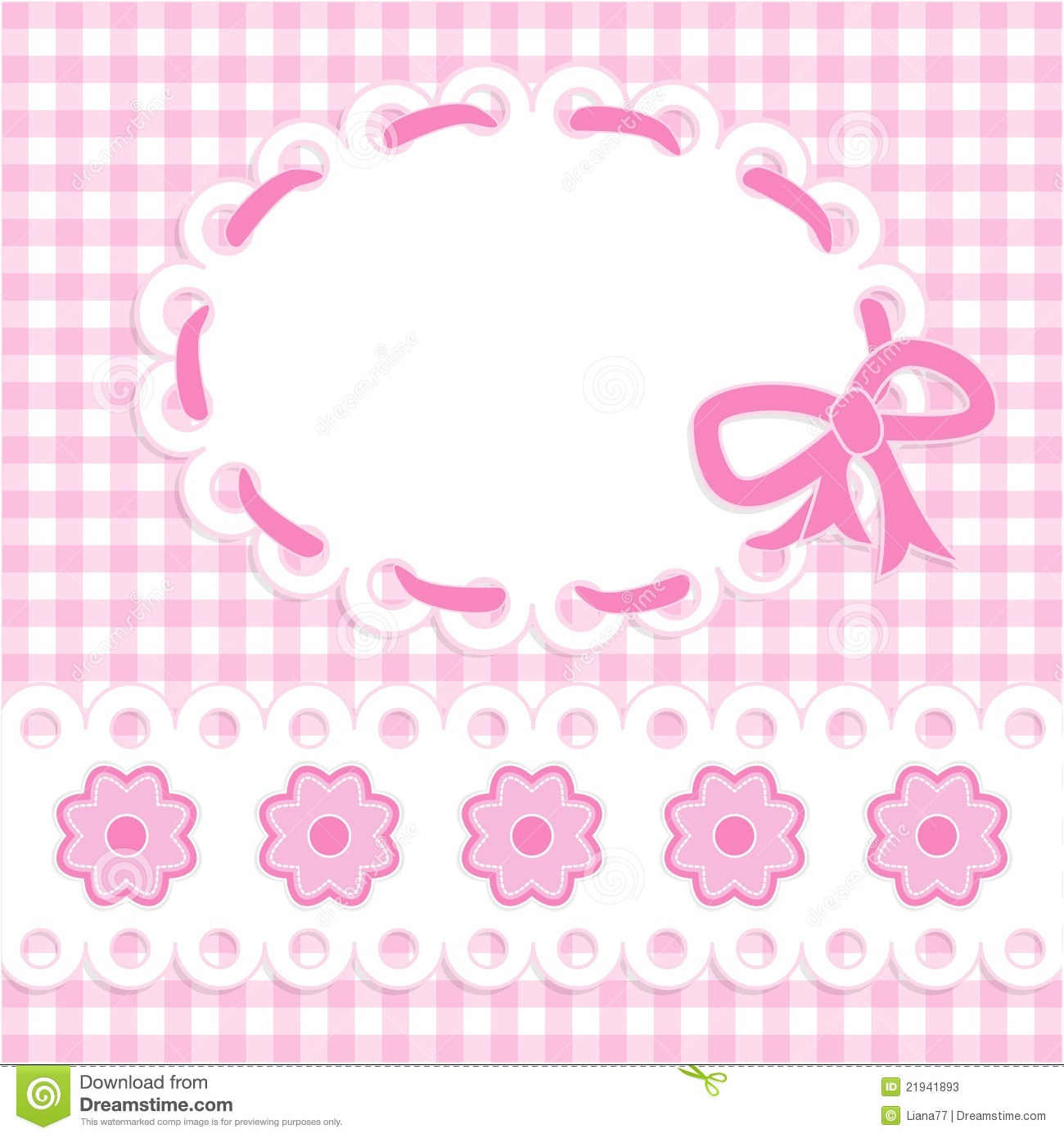 Thank you ideas for baby shower