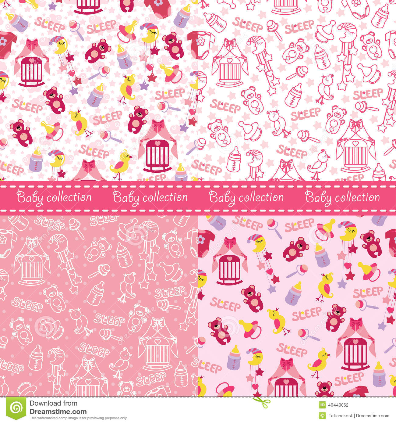 Cute Pink Things For Girls Www Pixshark Com Images