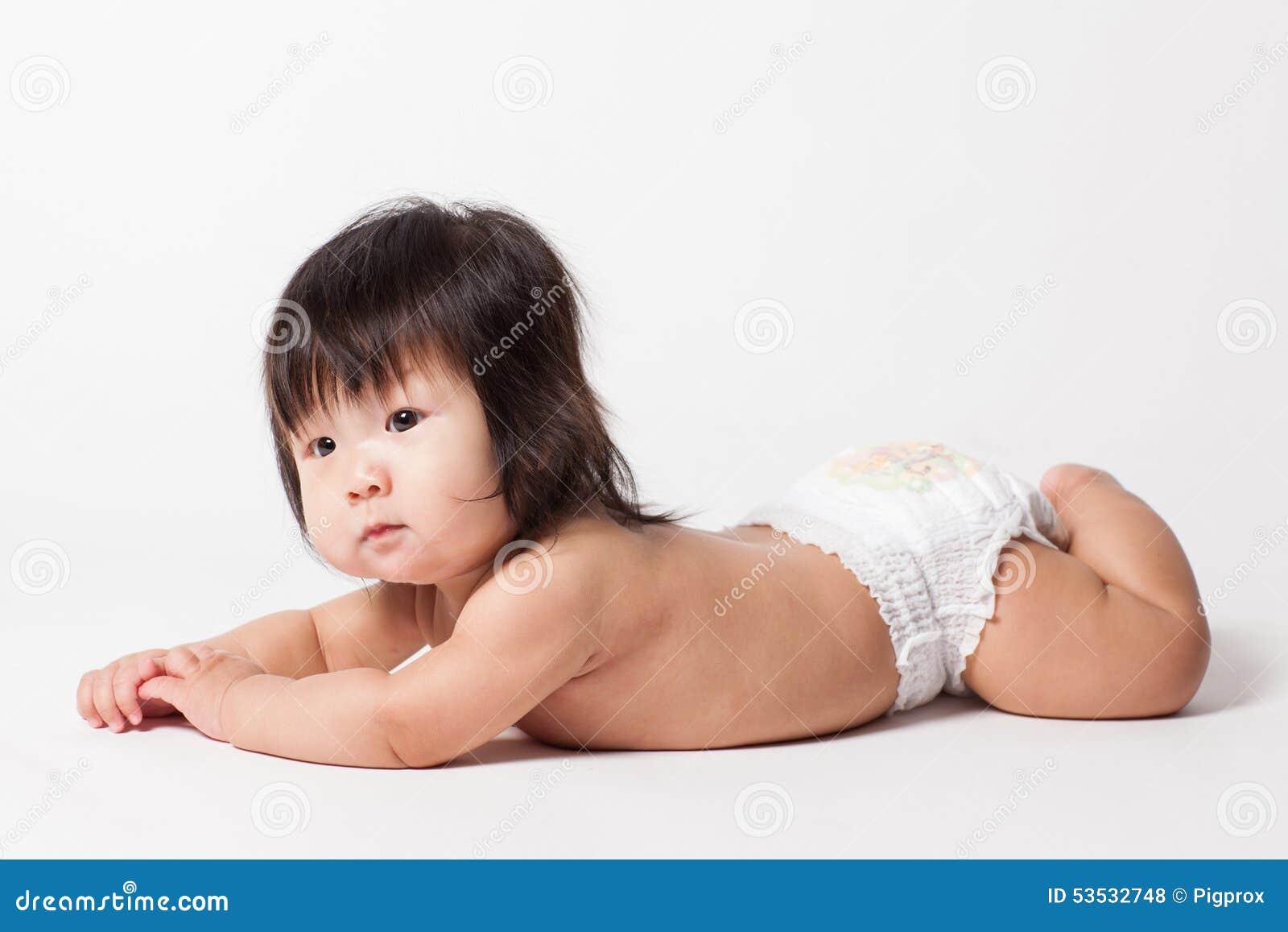 asian diaper