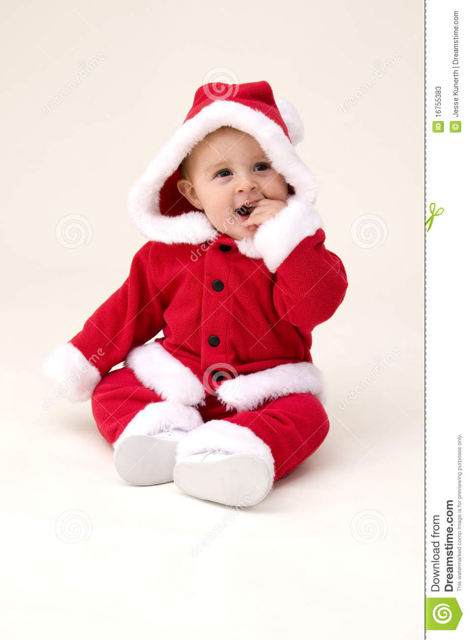 DIY Crochet Baby Christmas Sets Free Pattern. Christmas outfits ideas for baby boys and girls. Who doesn't love to see adorable little kids all dressed up for Christmas. Crochet - (I don't have a baby to put this on but I am hoping for a girl one day) santa baby, hurry down the chimney tonight! See more. Crochet Baby Ruffled Cardigan.