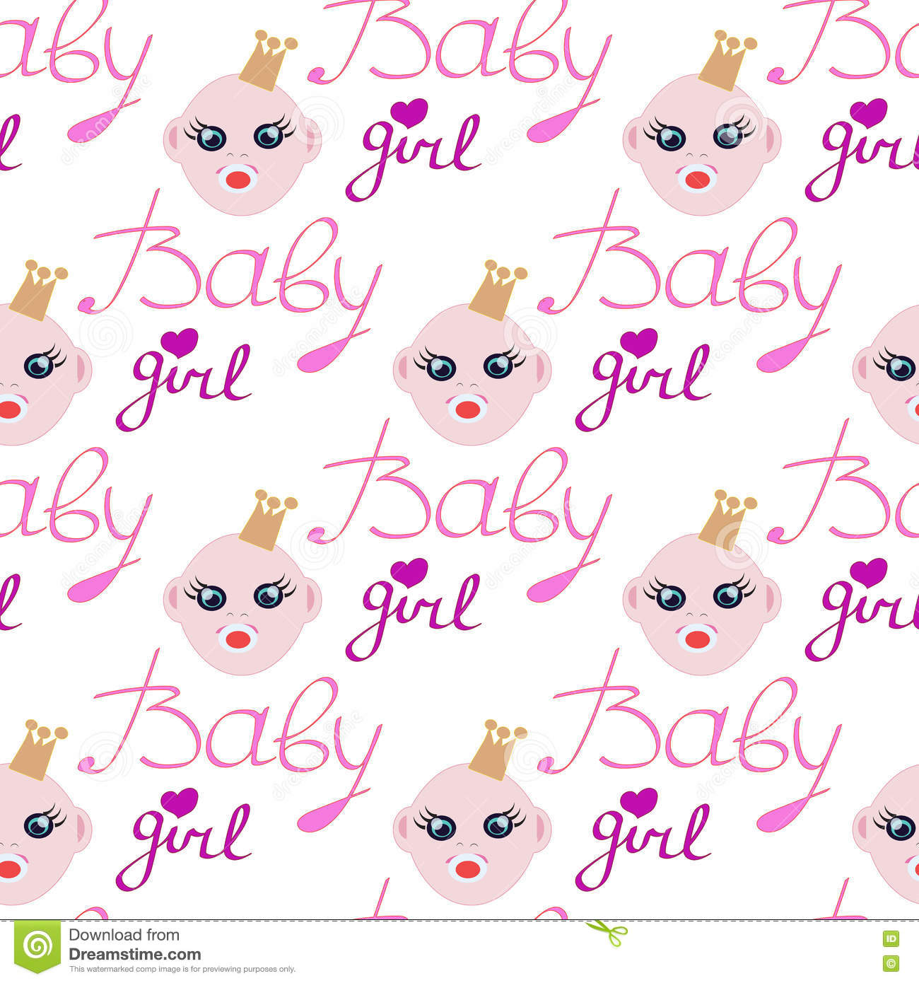 Baby Girl In One Birthday Invitation Card For Baby Shower – Birthday Invitation Cards for Baby Girl