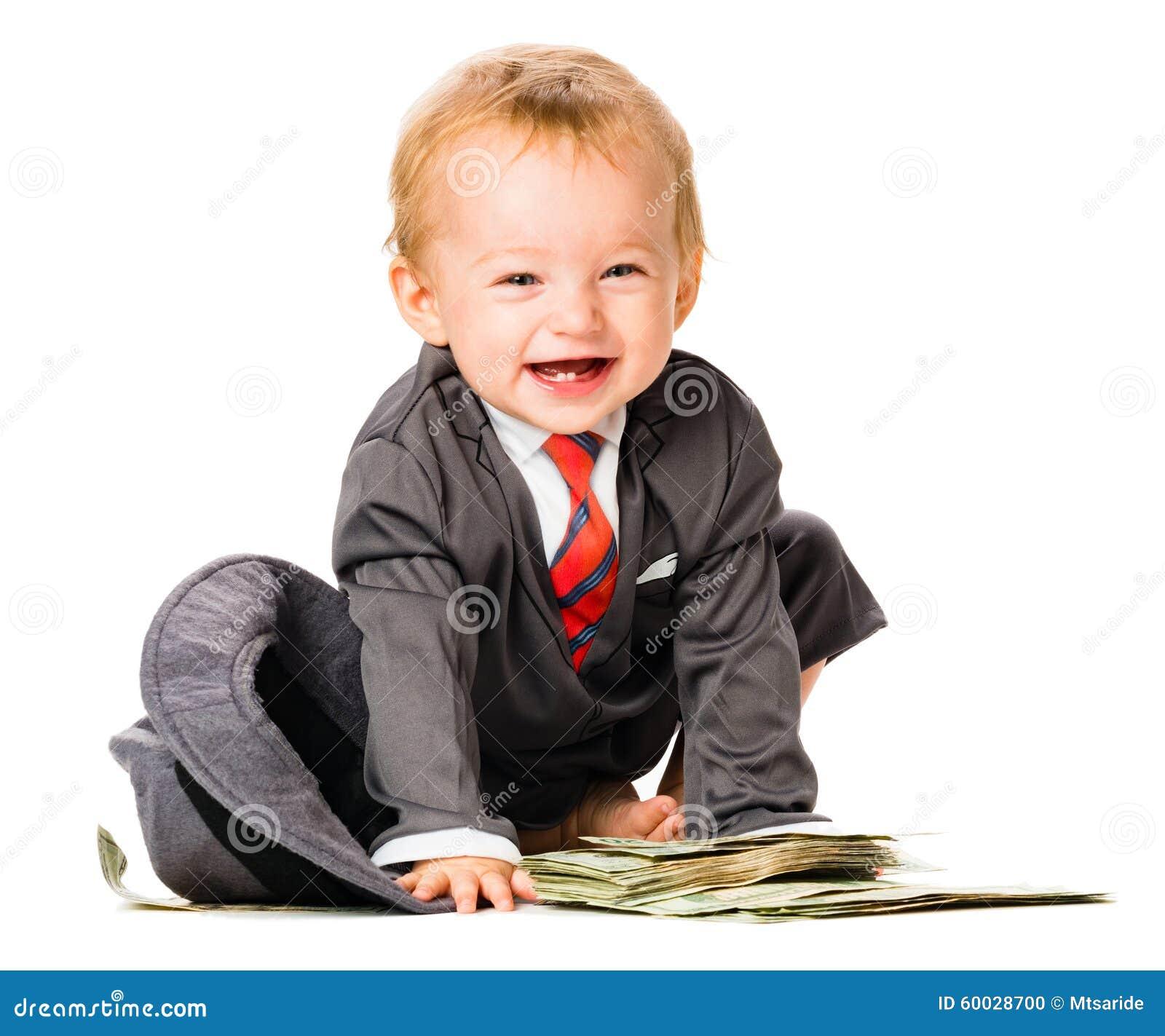 money baby download