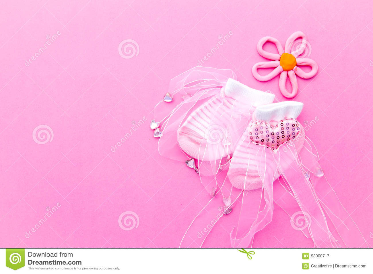 baby pink backgrounds for girls wwwpixsharkcom