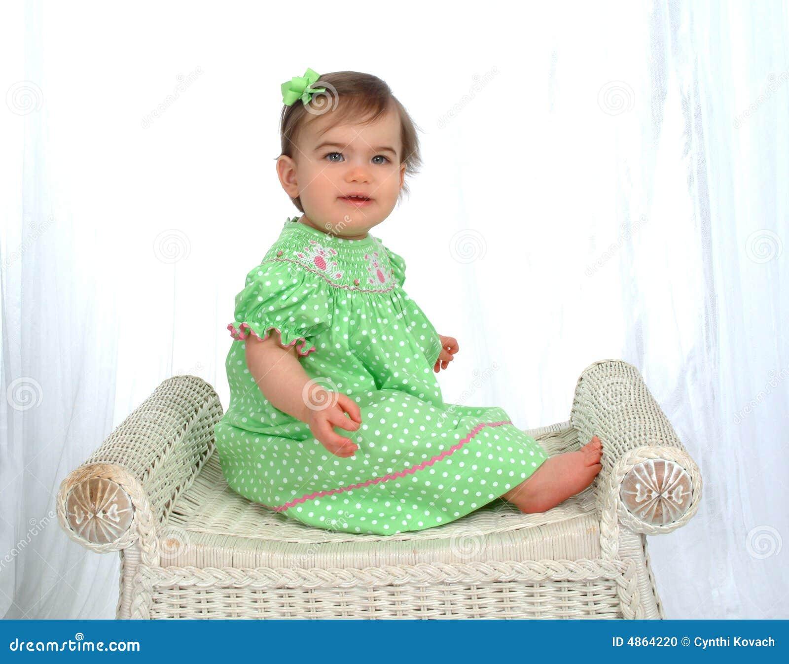 FLOWER GIRL DRESSES; Categories Home; Flower Girl Dresses; Shop by Design; Polka-dot; Polka-dot Baby Polka Dots Mesh Short Fuchsia Dress. $ $ Choose Options. Baby Polka Dots Mesh Short Lavender Dress. Aqua Polka Dot Dress .